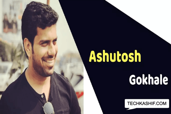 Ashutosh Gokhale (Actor) Height, Weight, Age, Affairs, Biography & More