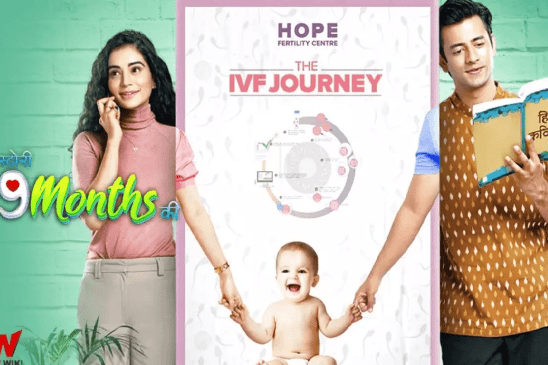 Story 9 Months Ki (Sony) Serial Cast, Timings, Story, Real Name, Wiki & More