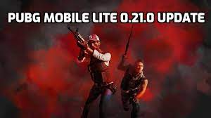 Check how to download the game directly