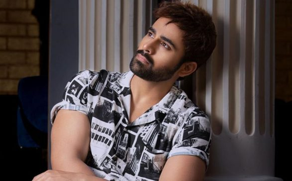 Pearl V Puri (Actor) Height, Weight, Age, Affairs, Biography & More
