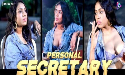 Personal Secretary Web Series (2021) Horse Prime: Cast, Crew, Release Date, Roles, Real Names