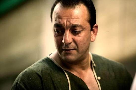 Sanjay Dutt Wiki, Age, Family, Height, Bio, Wife, Movies, Images, Controversy