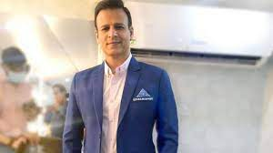 Vivek Oberoi steps up to boost relief efforts, contributes to fundraiser Vivek Oberoi steps up to boost relief efforts, contributes to fundraiser
