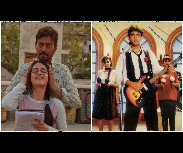 Happy Father's Day 2021: 10 Bollywood songs that you can dedicate to your beloved father