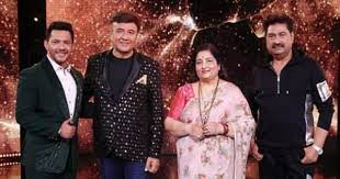 Indian Idol 12: Do you think the singing reality show has turned into a daily soap due to unnecessary drama? Vote now