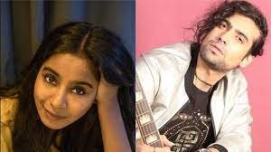 World Music Day: The rise and rise of the indie music scene in India