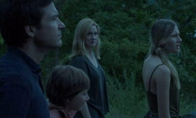 Ozark Season 4: Release Date, Cast, Plot, Trailer: Everything You Need to Know