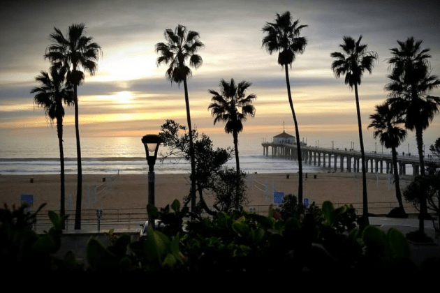 """Covid cases, rates rise in Los Angeles ahead of July 4 meetings; Top health official warns: """"Another wave could become a very real possibility"""""""