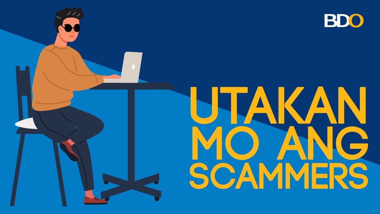 Six steps to protect customers from debit/credit card scams