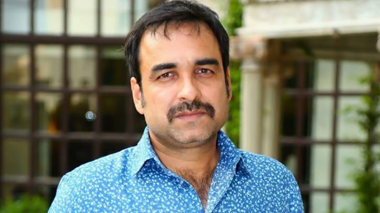 Pankaj Tripathi: Don't Want To Bore People by Being Too Much in the Media | 🎥 LatestLY