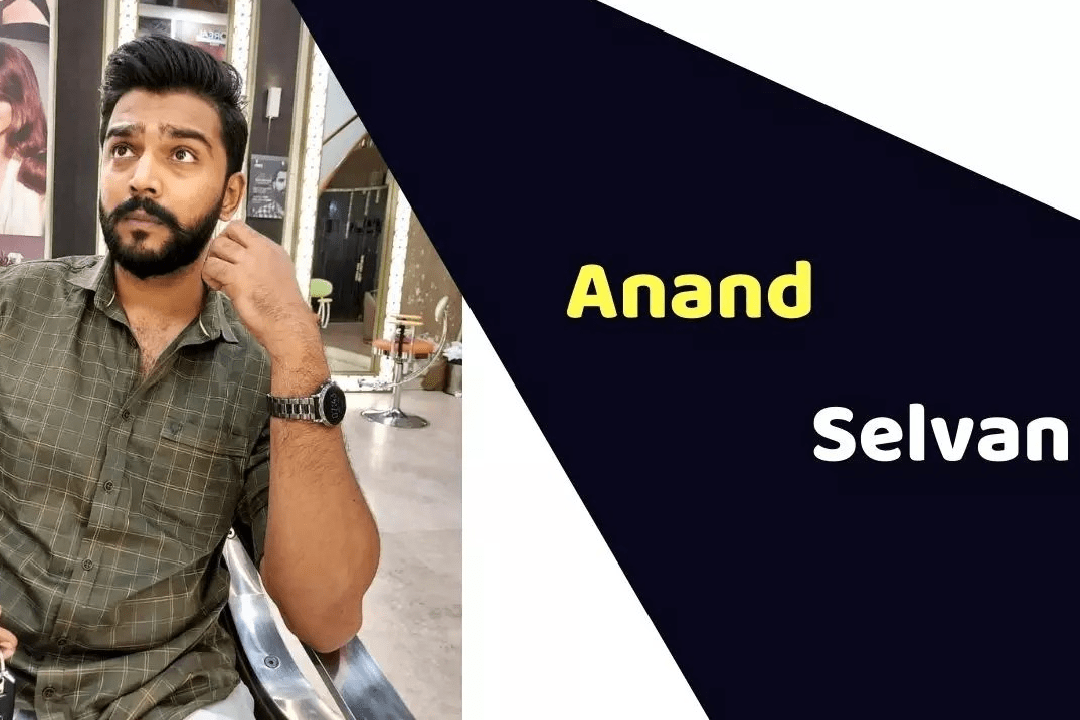 Anand Selvan (Actor) Height, Weight, Age, Affairs, Biography & More