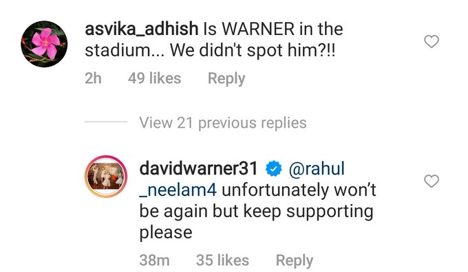 Is David Warner Leaving Sunrisers Hyderabad After IPL 2021? Netizens React to Team's Treatment of 2016 Title-Winning Captain (Check Posts) | Socially Keeda