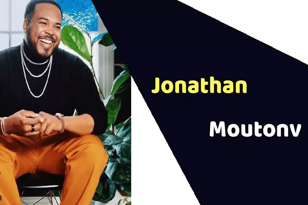 Jonathan Moutonv (The Voice) Height, Weight, Age, Affairs, Biography & More