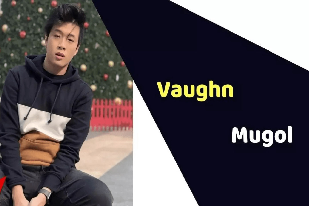 Vaughn Mugol (The Voice) Height, Weight, Age, Affairs, Biography & More