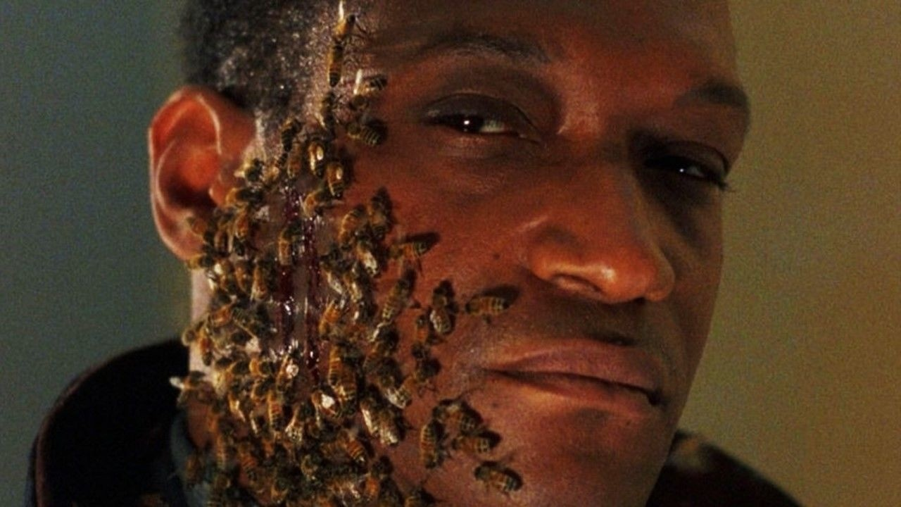Watch 'Candyman 2021' online free Where to stream at home – Film Daily