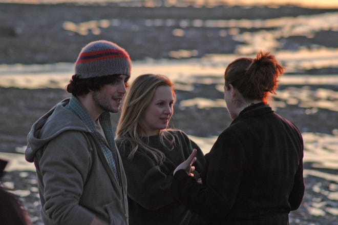 Cape Cod Family Secret Movie Gets National Release 12 Years Late