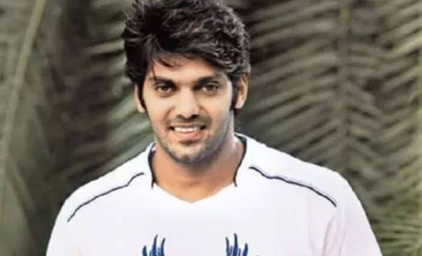 List of Tamil Actor Arya Movies [Updated Till 2021]