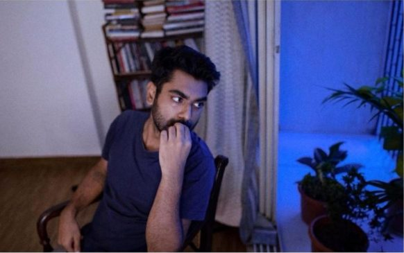 Dhruv Sehgal (Actor) Height, Weight, Age, Affairs, Biography & More