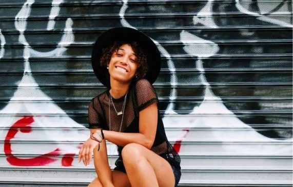 Samara Brown (The Voice) Height, Weight, Age, Affairs, Biography & More