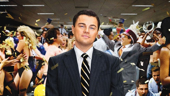 Download The Wolf of Wall Street (2013) {English With Subtitles} 480p [480MB]    720p [1GB]    1080p [2GB]