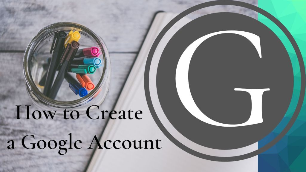how to create a Gmail account or google account,gmail account open