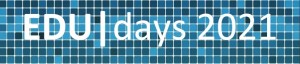 Read more about the article EDU|Days – 2010-2021