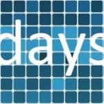EDU|Days – 2010-2021