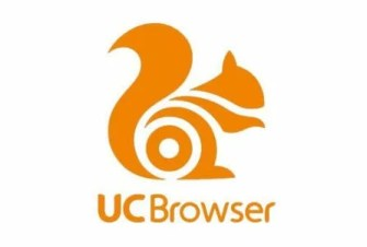 Download UC Browser Versi Lama