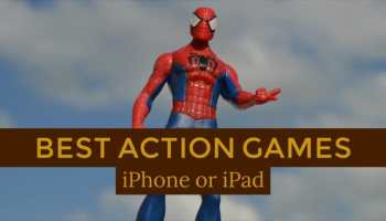 The Best MMORPG Games For Android And iOS