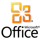 Download Office 2010 beta activation keys
