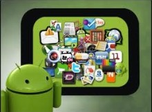 create free android apps