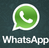 How to use Whats App on laptop or PC