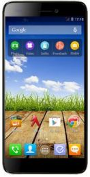 Micromax Canvas Knight Cameo A290 features and specifications
