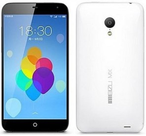 Meizu mx 4 price specifications and launch
