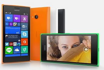list of best selfie smartphones under rs 20000 nokia lumia 730