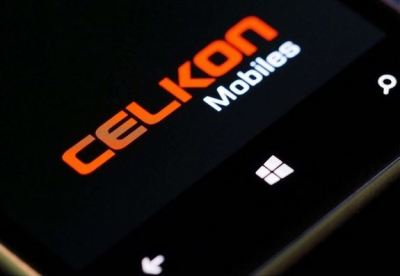 Celkon Win 400 smartphone launch in India