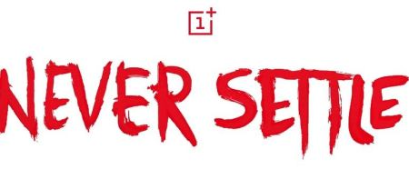 OnePlus Two to be launched in India in the first batch