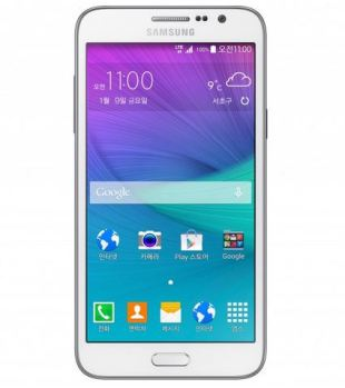 Samsung Galaxy Grand max fetures specs and price