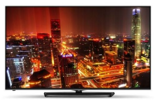 Micromax 42 inch and 49 inch 4k display televisions launched on flipkart