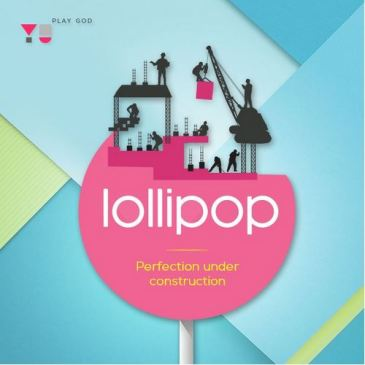 Yu Yureka Lollipop update release delayed