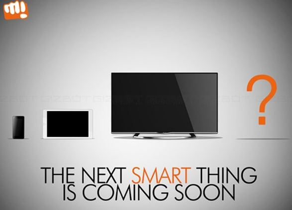Micromax launch event on april 30 for hybrid device
