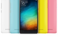 Xiaomi mi 4i questions and doubts answered