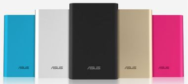 Asus Zen Power Power bank best powerbanks under 1500 rs