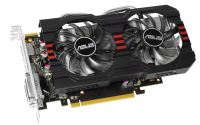 Best Budget Graphic Cards to buy under Rs. 10000 in India