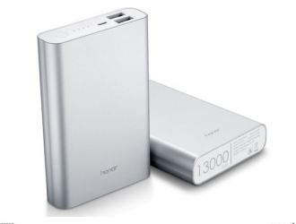 buy Huawei Honor Powerbank Best powerbanks under rs 1500