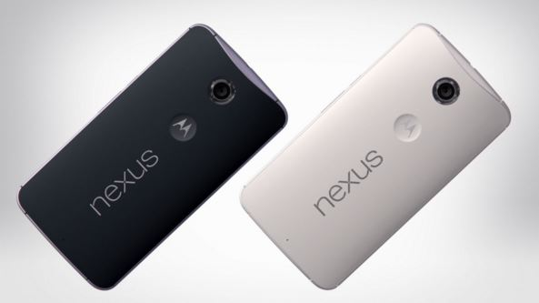 how to downgrade Nexus devices to Android Lollipop