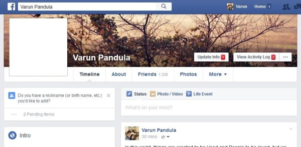 How to remove multiple tags from photos in facebook