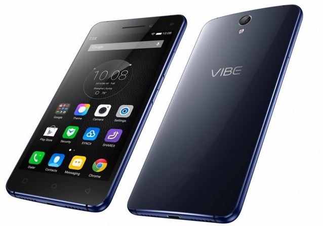 Lenovo Vibe C  A2020  With 5