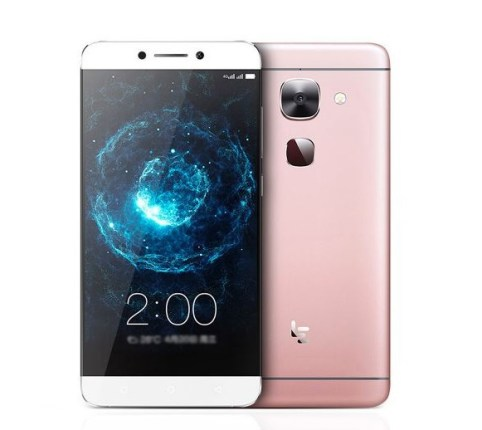 LeEco Le 2 and Le Max 2 specs and price