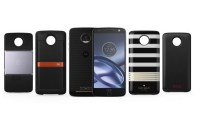 List of Moto Mods for Moto Z and Moto Z Force